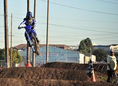 JBS_4755 (buffalo_jbs01) Tags: motorcycle motocross mx d3s 408mx