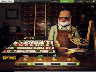 slot games online for free ring spiele
