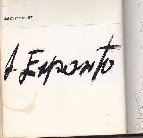 esposito 71b