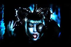Lady Gaga (CyLoo - Design Art´s) Tags: pink anime lady digital photoshop lima ps boa adobe angelina jolie illustrator bianca artes vector ilustração fernanda punks ai kwon pintura airbrush gaga chemical psc eloy vetor beauchamp tarja turunen cybele ps4 cyloo lucianabeyonce thaliachristina aguileraarts