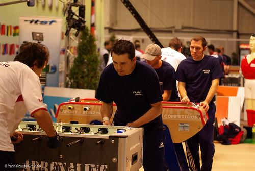 2009_01_WCup_Nantes_Y_Rousseaux_144