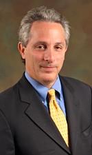 Alan C. Milstein