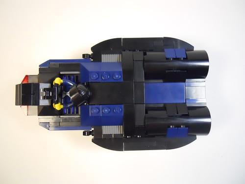 DSCN0800