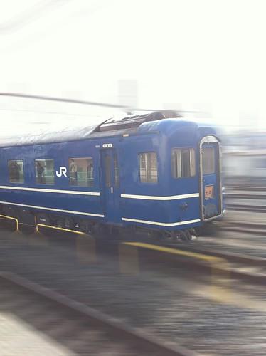 カメラロール-407