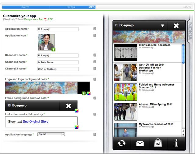 OVI app 08