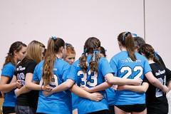 V16-Blue MLK 3 (Juggernaut Volleyball) Tags: mlk juggernaut valkyrie arosa ecruz nsmith jhowell gheaps dchance shaasis achristians hzimmerman mmccasky ppakkebier