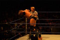 wrestling 2010 421 (Daniel Farthing) Tags: usa ga georgia daniel wrestling augusta wwe wwf smackdown farthing richmondcounty danielfarthing