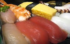 sushi inase