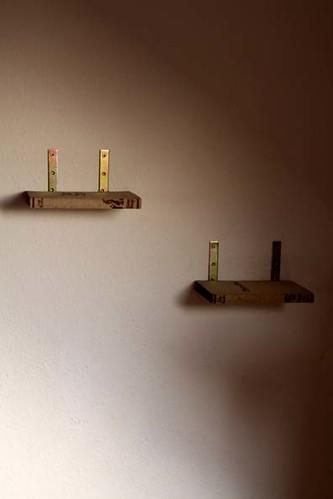 shelves_7