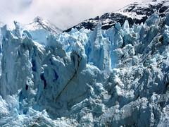 Perito Moreno (Markus Studer) Tags: patagonia argentina glacier gletscher peritomoreno elcalafate patagonien argentinie
