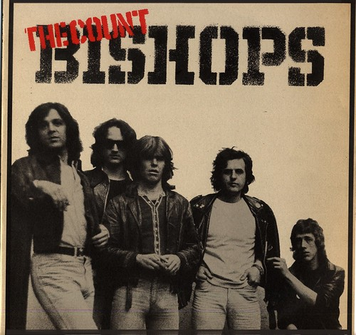 Flickriver: Photoset 'Vinyl Albums - Chiswick Records London - 1977