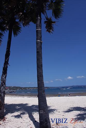 Pantai_Kupang