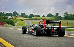 Formule 3 - Circuit Pau Arnos (Nicolas Serre) Tags: 3 pau arnos formule gtro 14052011 httpwwwcircuitpauarnoscom