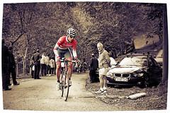 Carrera de Lazkao 2014 (Lazkaomendi) (Josu Urrestarazu Garcia) Tags: rain race cycling climb cyclist hard ciclismo ciclista raining subida carrera ampo 2014 sufrimiento josu sufrir lazkaomendi lazkano lazkao urrestarazu