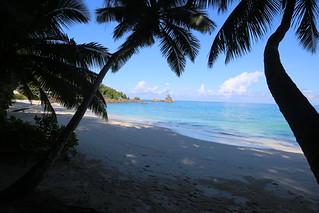 Anse Soleil