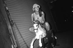 43610027 (kyrieelizabeth) Tags: nyc streetphotography staybrokeshootfilm 35mm olympusxa film filmisnotdead noiretblanc newyorkcity brooklyn blackwhite blackandwhite makeportraits