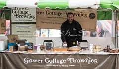 _SJL0716.jpg (Welsh_Si) Tags: newport tinyrebel food brewery foodfest demonstrations festival