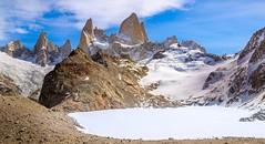 LIVE: Exploring #Patagonia El Calafate #Argentina amazing scenery #travel TW: @destargentina IG @destino.argentina ------------------------------------------- #NatGeoTravel #lp #expediapic #rtw #tripnatics #lovetheworld #traveller #igtravelers #travelling (christravelblog) Tags: live exploring patagonia el calafate argentina amazing scenery travel tw destargentina ig destinoargentina natgeotravel lp expediapic rtw tripnatics lovetheworld traveller igtravelers travelling beautifuldestinations traveldeeper writetotravel bucketlist huffpostgram postcardsfromtheworld travelphotography travelblogger igtravel travelstoke wanderlust instatravel photography travelgram travelingram follow me visit website wwwchristravelblogcom for more stories feel free share photos but do credit them contact cooperate