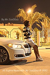 azooz bin s3ud (Mr.3zo00oz) Tags: bm 2011 3zooz mr3zo00oz abdaluziz