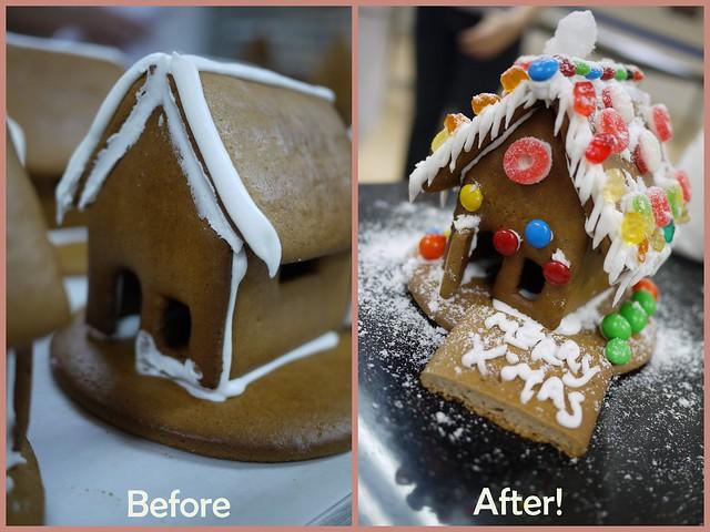 Academy Pastry Arts-5