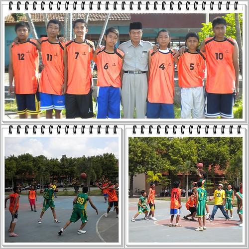 Basket 02