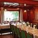 2010/11 steinerwirt restaurant 016