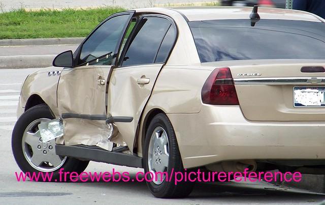 accident 2004chevroletmalibu4dr crashstudies