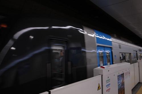 羽田空港 国際線ターミナル駅