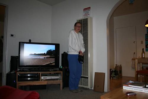Jenn 11.23.2010