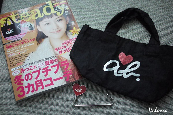 agnisb_bag_05