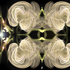 my beautiful flower (Boss@home) Tags: outofthisworld museumofcontemporaryart fairplay healingart juriedexhibition digitalarttaiwan crazyandgeniuses artwithoutend art2010 thebestofart nowthatswhaticallart thecreationofabstractart photomanipulationsalongroup anewartgalleryonlyabstractsurreal