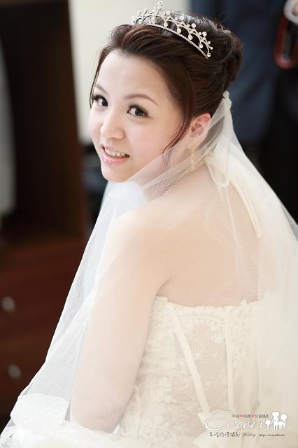 [婚禮攝影]昌輝與季宜婚禮全紀錄_067