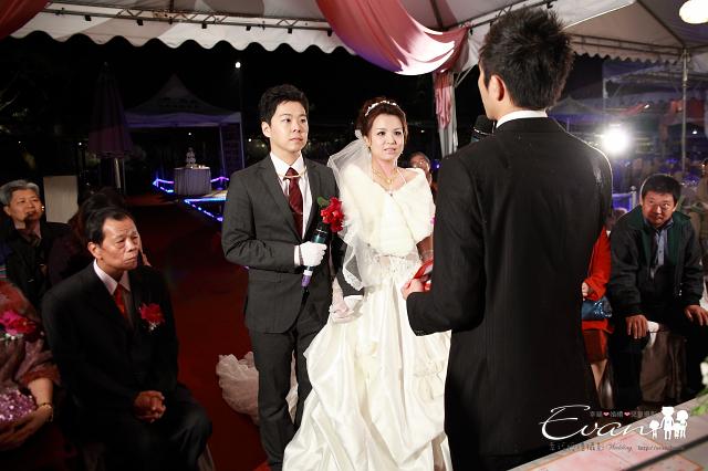 [婚禮攝影]昌輝與季宜婚禮全紀錄_172