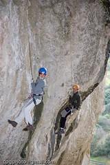 "_MG_9444 (cpgphoto ""carlos"") Tags: españa deporte alpinismo cantabria 2010 cueva espeleologia colgados ademco covalanas ramales2010ademcoalpinismocantabriacolgadoscovalanascuevadeporteespañaespeleologiaramales"