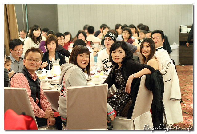 20101120_344.jpg