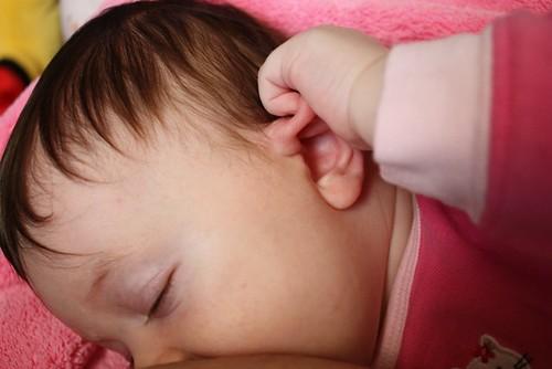 baby ears5
