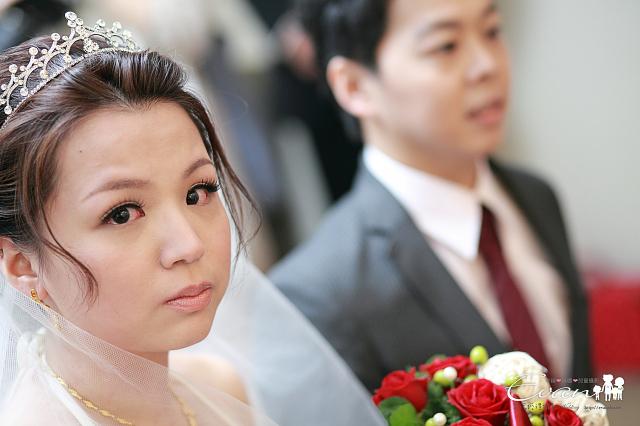 [婚禮攝影]昌輝與季宜婚禮全紀錄_077