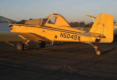N5049X