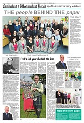 cumberland herald page also-pages