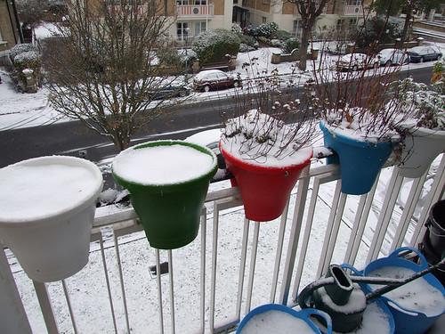 snowybalcony