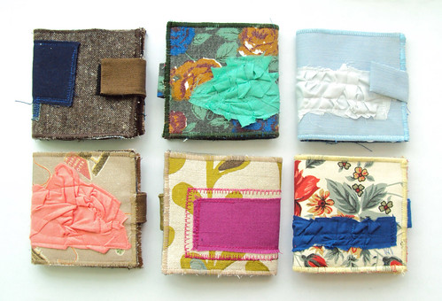 new small wallets. ziazia.