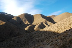 DeathValley_CtoM_096 Photo