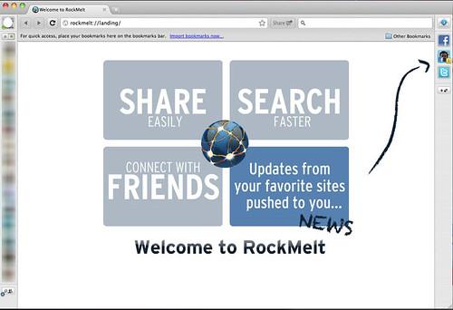 04-RockMelt-Update