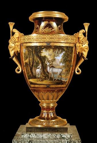 019-Jarra Clodion 1817-Porcelana de Sèvres-Web Gallery of Art-© 2005-2010 Musée du Louvre