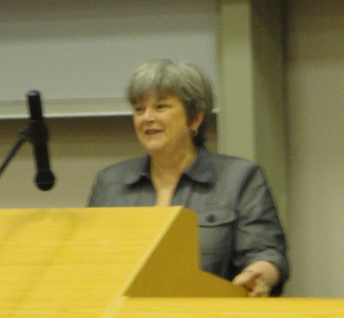IPC, South Africa, 2010