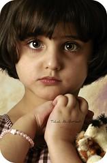 __ Childhood (fr9a) Tags:  talal q8         fr9a  alboheiri