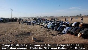 20101205_rudaw_drought_article_photo_witrh_caption