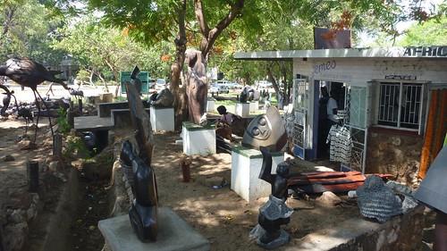 Kalah, Mancala, Zimbabwe