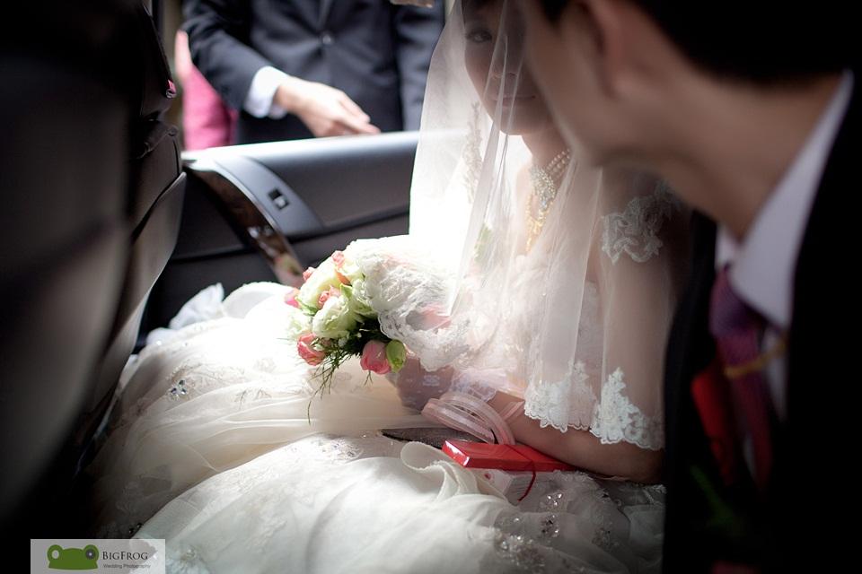 20101204_肇煌_亞伶_欣榕園-062