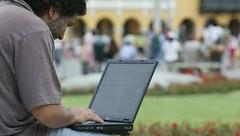 ¿Cómo navegar protegido por Internet?